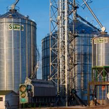 Grain Handling Accessories